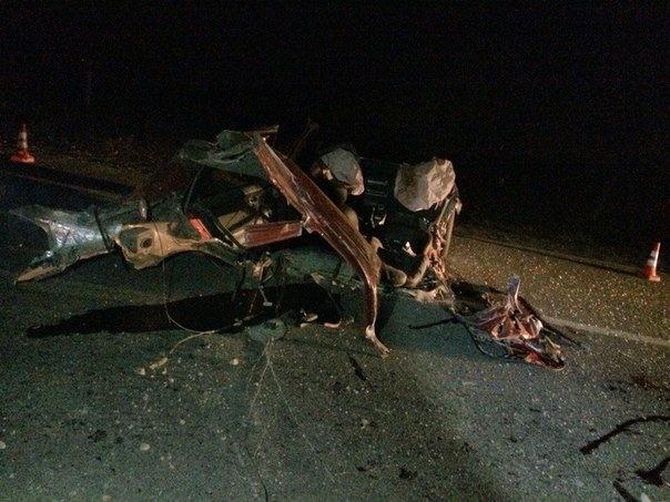 Вчернівцях зірвався в машині хлопець фото 144-998