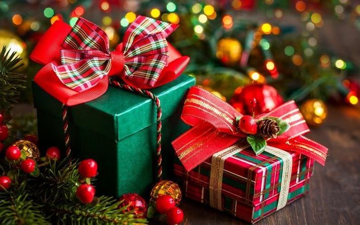 В Ужгороді збирають подарунки до Дня Святого Миколая