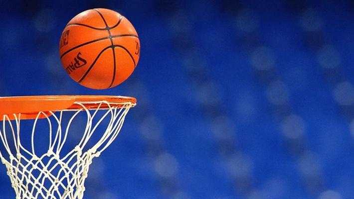 "Результат пошуку зображень за запитом ""баскетбольний турнір"""