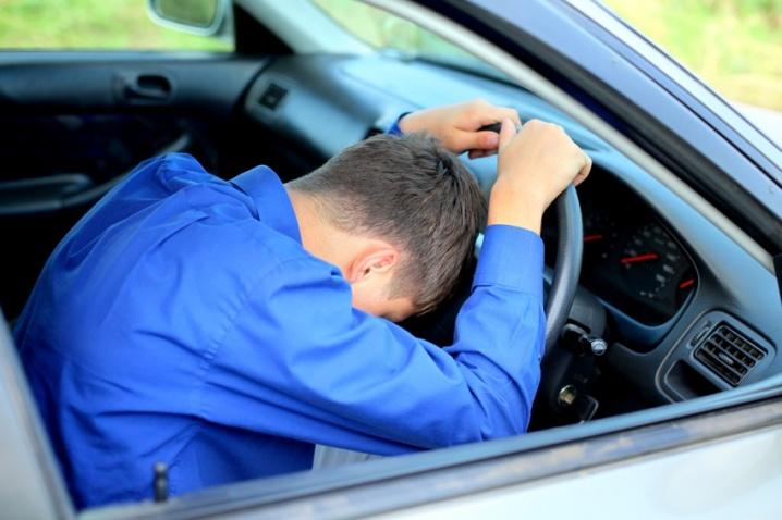 """Результат пошуку зображень за запитом """"водія під кайфом"""""""