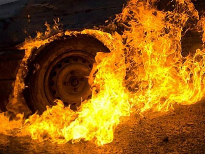 "Результат пошуку зображень за запитом ""пожежа вантажівка"""