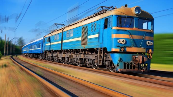 Картинки по запросу додатковий потяг