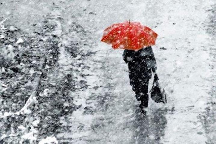 "Результат пошуку зображень за запитом ""мокрий сніг"""