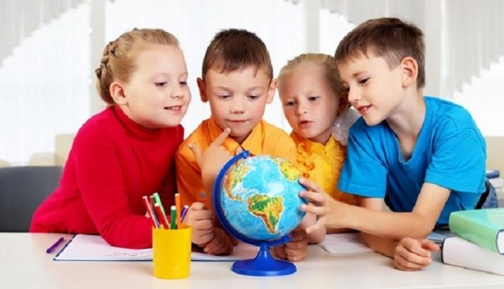 Для дітей з особливими освітніми потребами навчання може бути подовжено – Уряд ухвалив порядок
