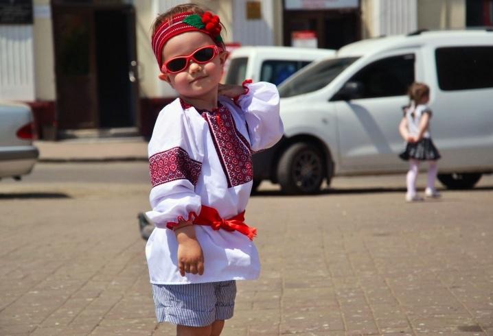 17 травня в Україні відсвяткують День вишиванки » Чернівецький Промінь 28b7721c8d6dd