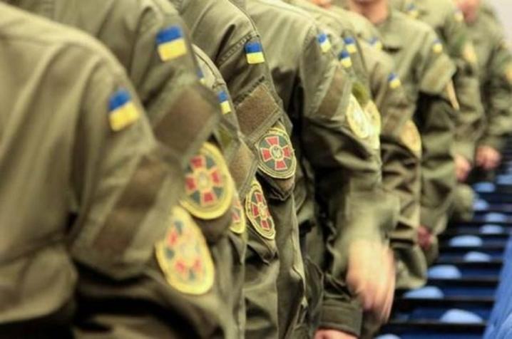 У Франківську представили проекти, які спрямовані на підтримку учасників АТО