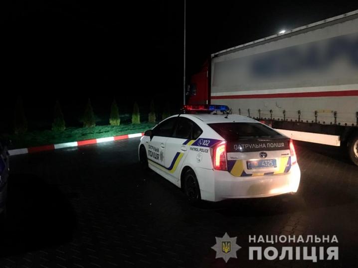 """Результат пошуку зображень за запитом """"Нетверезий водій намагався підкупити поліцейських на Буковині"""""""
