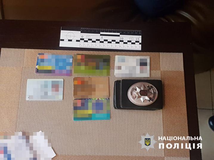 Надання землі за фіктивними заповітами померлих: корупційна схема на Путильщині