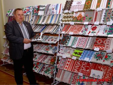 """""""Громадянська позиція"""" Гриценка оголосила своїх кандидатів. Серед них є буковинці"""