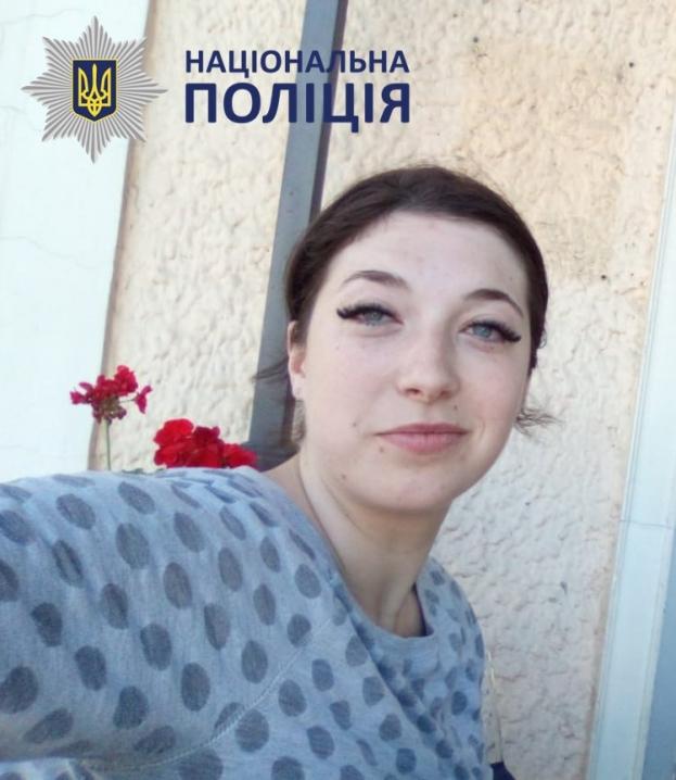 Поліція досі розшукує Анну Пілявську, яка власноруч викинула валізу з тілом свого мертвого сина