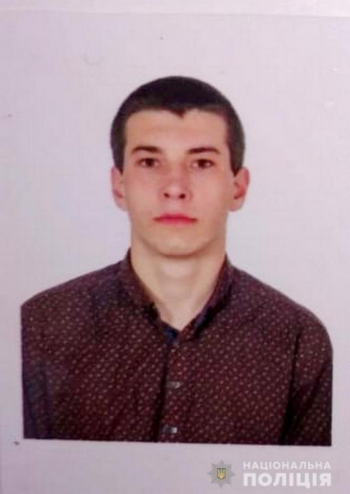 Подробиці смерті жінки та її доньки на Буковині: поліція знайшла передсмертну записку сина загиблої жінки
