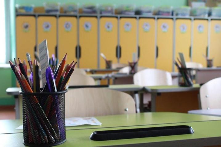 На Буковині відкриють 8 нових навчальних закладів
