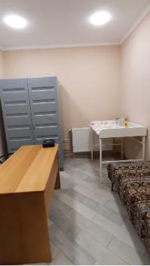 На Буковині відкрили ще три медичні заклади