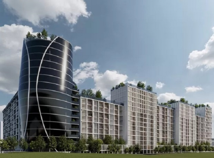 Від чого залежить ціна на квартиру в Чернівцях?