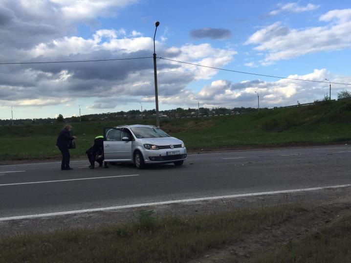 На Буковині сталася жахлива ДТП:що відомо про травмованих та загиблих