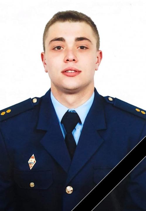 У Чернівцях від зіткнення легковика і трактора загинув 21-річний хлопець
