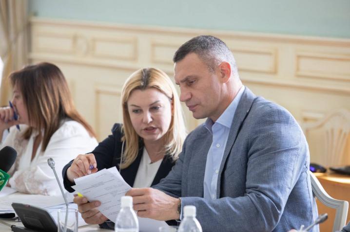 Асоціація міст України звернулася до президента, уряду та парламенту щодо забезпечення початку та належного проходження опалювального сезону